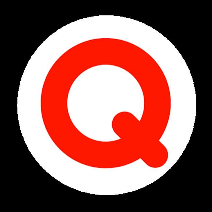 Qoo10アイコン